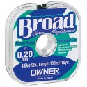 Broad OWNER